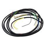 Imagen del producto para 'Instalacion electrica SIPTitle'