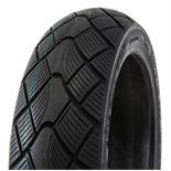 "Imagen del producto para 'Neumático VEE RUBBER ALLWETTER VRM351 110/70 -12"" 62P TL reinforced M+STitle'"