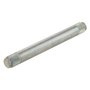Imagen del producto para 'Eje CASA LAMBRETTA brazo de embragueTitle'