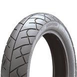 "Imagen del producto para 'Neumático HEIDENAU K64 110/90 -13"" 56Q TLTitle'"