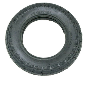 "Imagen del producto para 'Neumático THE URBAN 2/54 -152 -10"" TTTitle'"