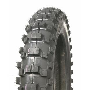 """Imagen del producto para 'Neumático KENDA K771 Cross 2.75 -10"""" 38J TTTitle'"""