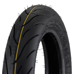 """Imagen del producto para 'Neumático HEIDENAU K80 SR SRM2 Racing 100/90 -12"""" 64M TLTitle'"""