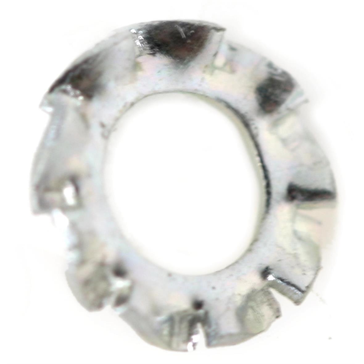Imagen del producto para 'Arandela cable del interruptor M3 mm Ø 3,2mm/6,0 mmTitle'
