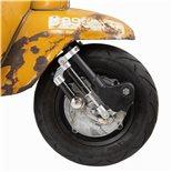 "Imagen del producto para 'Neumático HEIDENAU K80 SR 130/70 -10"" 62M TL/TT reinforcedTitle'"
