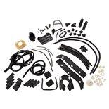 Image du produit 'Jeu de pièces en caoutchouc SIL'