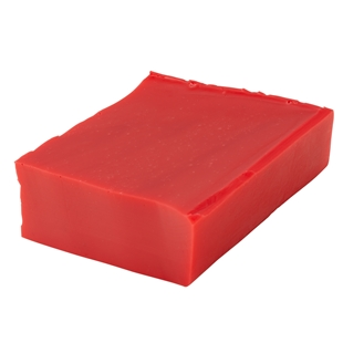 Image du produit 'Pâte à modeler VINAMOLD'