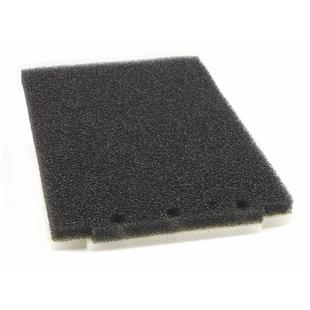 Image du produit 'Insert de filtre à air'