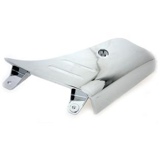 Image du produit 'Habillage de la fourche SIP'