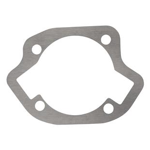 Image du produit 'Joint embase de cylindre (épaisseur): 1,0mm'