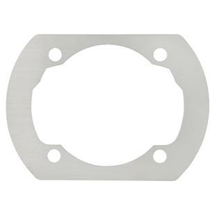 Image du produit 'Joint embase de cylindre CRIMAZ QUATTRINI 123-153ccm (épaisseur): 1,0mm'