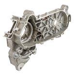 Image du produit 'Carter moteur LML côté embrayage'