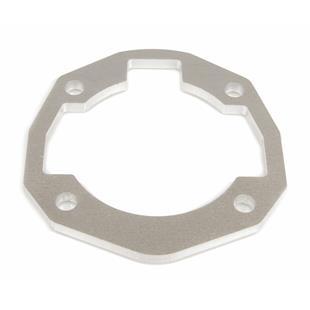 Image du produit 'Joint embase de cylindre POLINI 177ccm (épaisseur): 6,0mm'