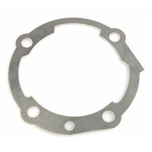 Image du produit 'Joint embase de cylindre MALOSSI 210cc (épaisseur): 0,5mm'