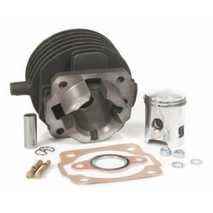 Image du produit 'Cylindre Racing D.R. by SIP 50 cc'