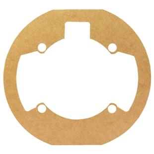 Image du produit 'Joint embase de cylindre SIP BFA 225 cc'
