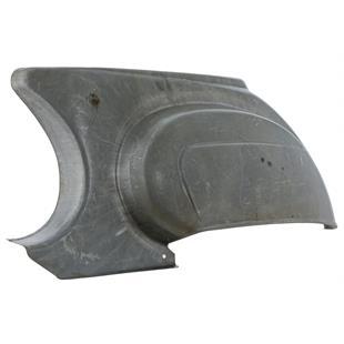 Image du produit 'Tôle de réparation partie latérale, arrière gauche'