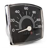 Image du produit 'Compteur de vitesse'