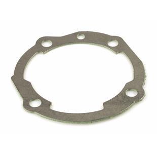 Image du produit 'Joint embase de cylindre MALOSSI 210cc (épaisseur): 10,0mm'