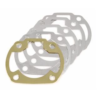 Image du produit 'Pochette de joints cylindre MALOSSI pour art. n°M3111511 MHR Team 50 cc'