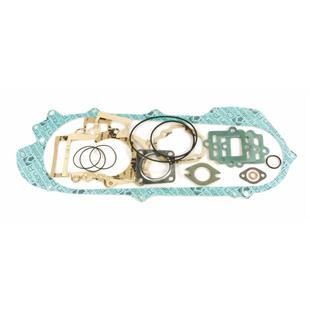 Image du produit 'Pochette de joints'
