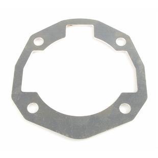 Image du produit 'Joint embase de cylindre POLINI 177ccm (épaisseur): 1,5mm'