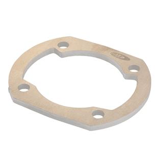 Image du produit 'Joint embase de cylindre DRT STANDARD 200ccm/POLINI 130ccm (épaisseur): 8,0mm'