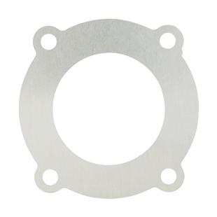 Image du produit 'Joint culasse (épaisseur): 0,8mm'