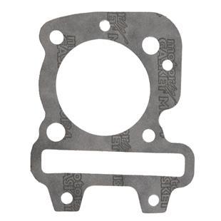 Image du produit 'Joint embase de cylindre PIAGGIO (épaisseur): 0,5mm'