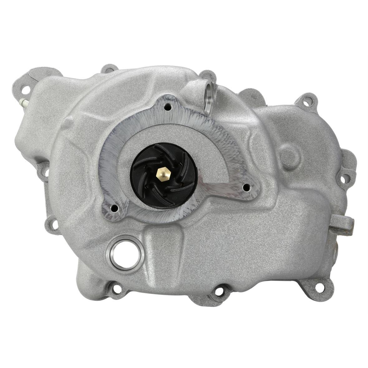 Image du produit 'capot de la génératrice pompe à eau PIAGGIO'