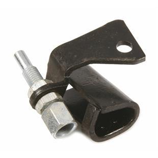 Image du produit 'Plaque de maintien SIP câbles'