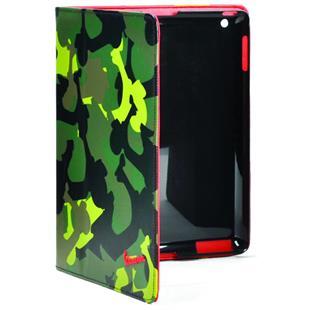 """Image du produit 'iPad Cover FORME """"Vespa""""'"""