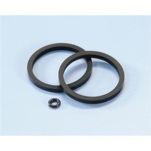 Image du produit 'Pochette de joints POLINI pour étrier de frein POLINI, avant'
