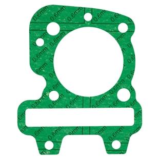 Image du produit 'Joint embase de cylindre PIAGGIO (épaisseur): 0,6mm'