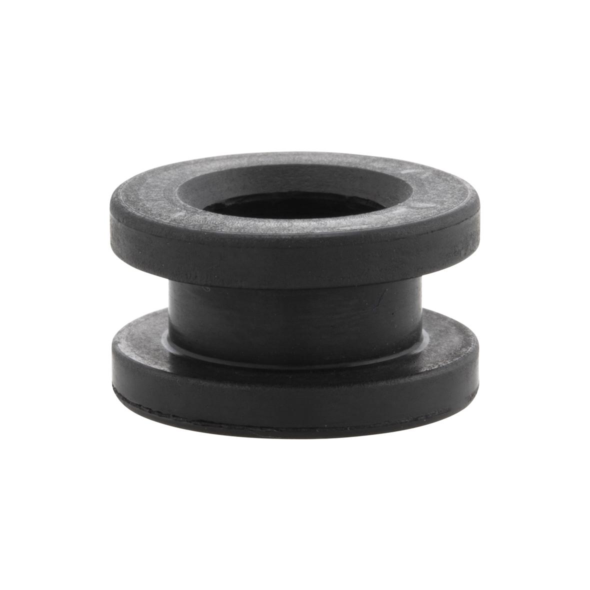 Image du produit 'Tampon en caoutchouc PIAGGIO vis, cache cylindre'