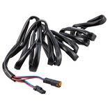 Image du produit 'Jeu de câbles SIP entre le boitier et compteur, 2.0'