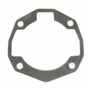 Image du produit 'Joint embase de cylindre POLINI 177 cc (épaisseur): 0,2mm'