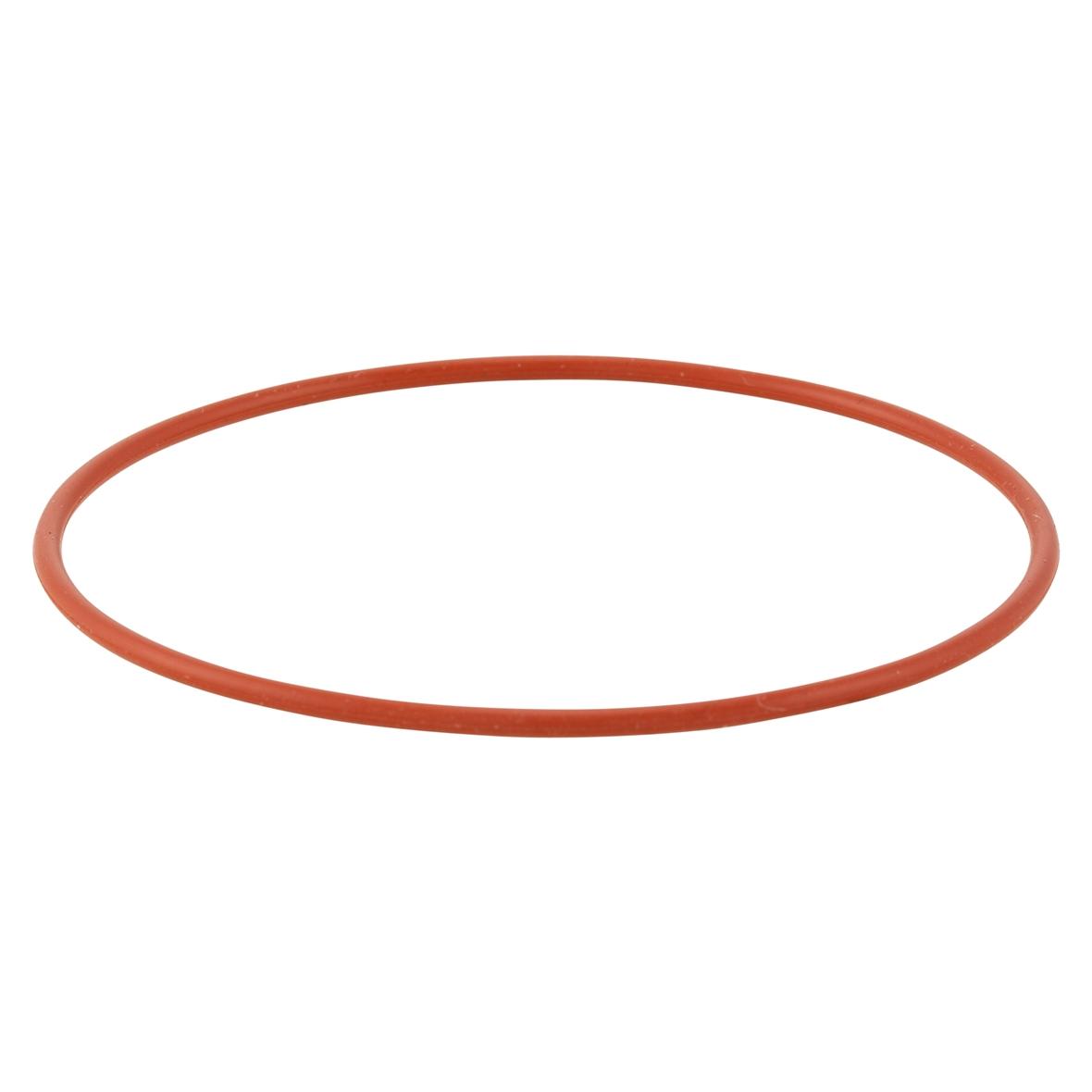 Image du produit 'Bague d'étanchéité correcteur de couple, PIAGGIO'