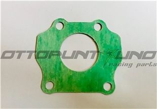 Image du produit 'Joint cylindre OTTOPUNTOUNO cylindre racing R-18/70'
