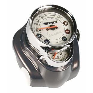 Image du produit 'Compteur de vitesse PIAGGIO'