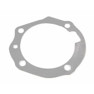 Image du produit 'Joint embase de cylindre CENTAURO pour art. n°41470800 / 81110000 200 cc'
