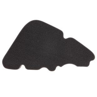 Image du produit 'Insert de filtre à air PIAGGIO PREMIUM'
