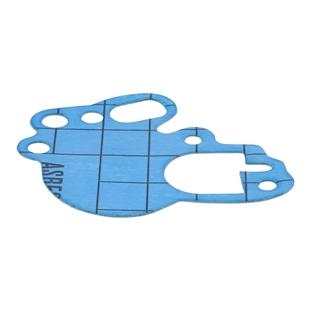 Image du produit 'Joint chambre du flotteur SIP pour carburateur SI 20.15-20.17A/B/C/D PREMIUM'