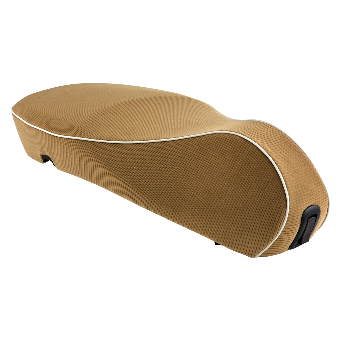 Image du produit 'Selle biplace PIAGGIO'