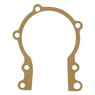 Image du produit 'Joint carter moteur'