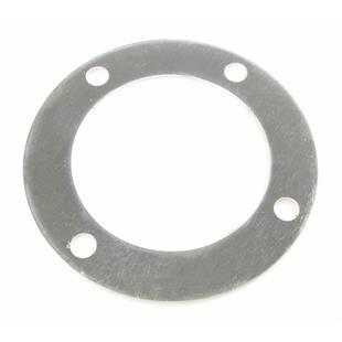 Image du produit 'Joint culasse MALOSSI 210cc/POLINI 208cc (épaisseur): 0,8mm'