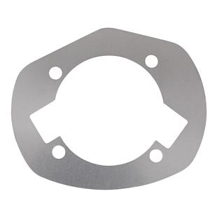 Image du produit 'Joint embase de cylindre (épaisseur): 2,0mm'