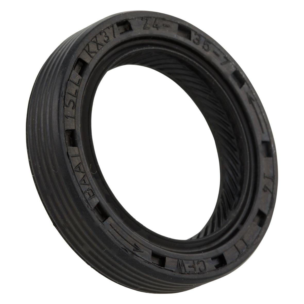 Image du produit 'Joint spi plaque de base cuve d'huile PIAGGIO 24x35x7 mm'