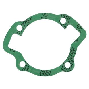 Image du produit 'Joint CASA LAMBRETTA embase de cylindre'