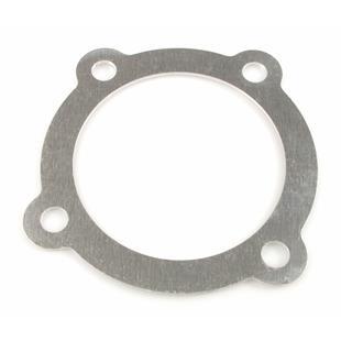 Image du produit 'Joint culasse MALOSSI 210cc/POLINI 208cc (épaisseur): 1,5mm'
